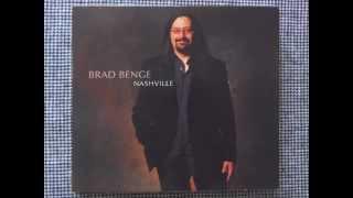 My Saro Jane-Brad Benge