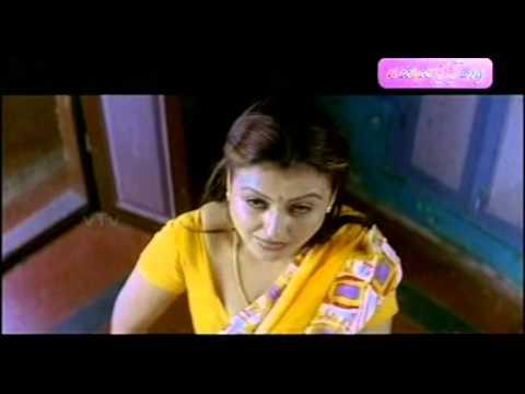 Sona Aunty Sexy Scene Series : Video # 001