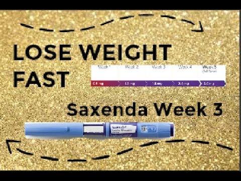 52 kg súlycsökkenés