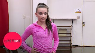 Dance Moms: Dance Digest - Welcome to My Life (Season 5) | Lifetime