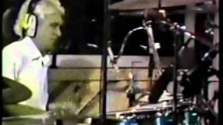 """Titãs no Clip Clip (1986) - Entrevista + """"AA UU"""""""