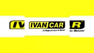 Ivan Car JINGLE (Taxi Taxi) / Prod. Maestro OnLine / CC MUSIC INC