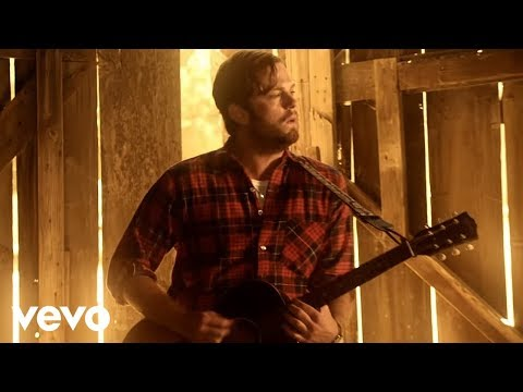 Kings Of Leon - Radioactive video