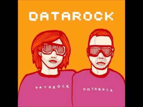 Princess (2005) (Song) by Datarock