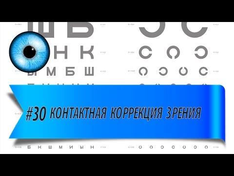 Новые модели очков для зрения