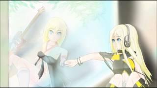 ソラニン【Lily】