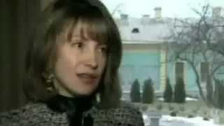Юлия Тимошенко: ранние годы и трансформация