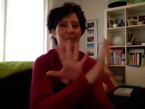 Emorroidi a endometriosis