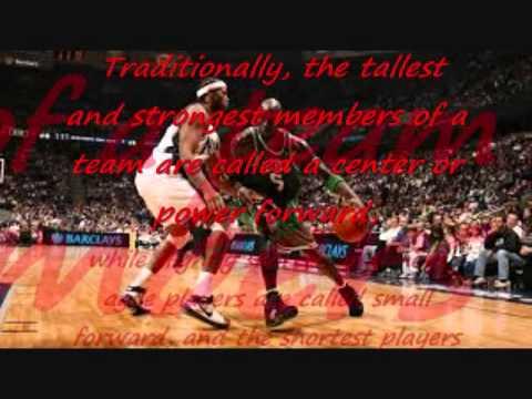 basket ball, Kasaysayan Ng Basketball