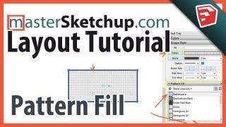 sketchup full tutorial