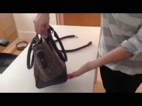 Mejor Bolso De Mujer Calvin Klein – Revista Visor 045fd3b439