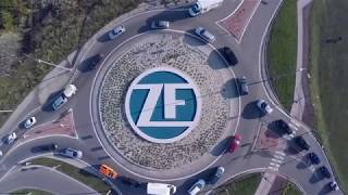 ZF (promo video)