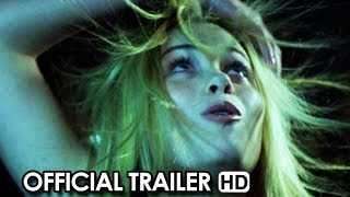 Project Almanac Official Trailer 1 2015 HD