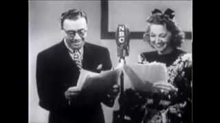 Golden Age of Radio Theater