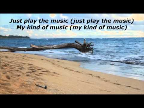 "Earth, Wind & Fire - ""Love Music"" (w/lyrics)"