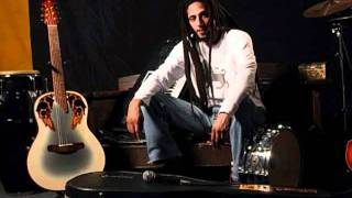 Julian Marley ft Damian Marley - Now you know