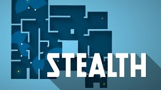 Stealth - Hardcore Action - Official Release Trailer (Android/iOS)