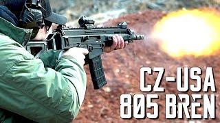 Best Cz 806 Bren 2 Usa - Bella Esa