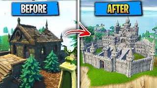 Top 5 WORST Fortnite Locations THAT NEED TO BE REMOVED!