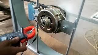 Exhaust Fan/blower Ukuran 27.5inch Produk ARJaya Karya Anak Bangsa - Kipas Kandang Murah Berkualitas