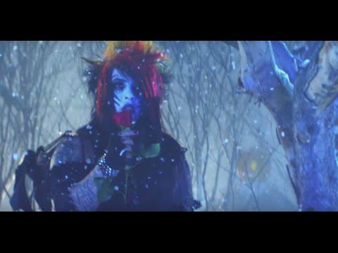 Blood On The Dance Floor - Unforgiven
