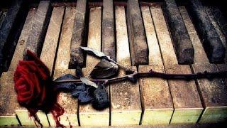 Le Lac De Come ROMANTIC PIANO LOVE SONGS, INSTRUMENTAL [HD]
