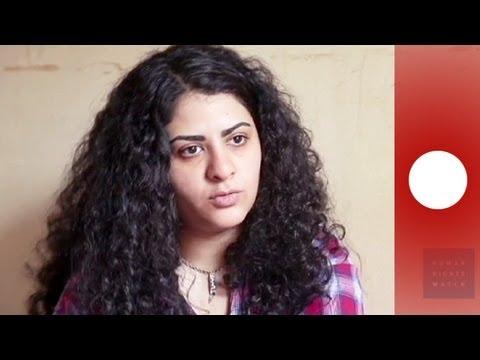 Vidéo après laccueil du stimulant féminin de vidéo