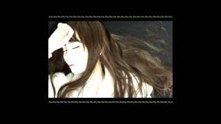 J.Fla - 왜 (Why)