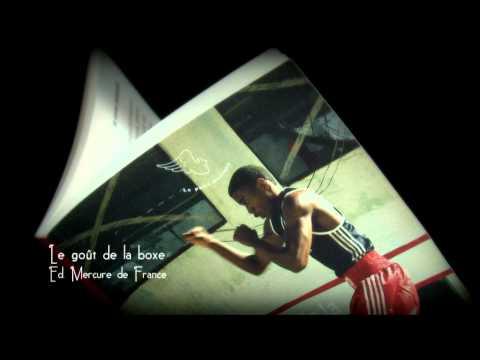 Vidéo de Raphaël Naklé