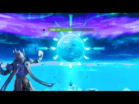 Fortnite Save The World Xbox One Uk