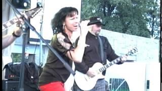 Video Messalina