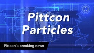 Pittcon Particles - Latest Pittcon News