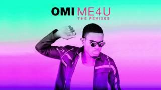 OMI - Hula Hoop feat. Machel Montano (Precision Soca Remix) [Cover Art]
