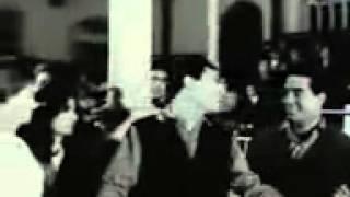أغنية وحياة قلبى وافراحة عبد الحليم حافظ YouTube تحميل MP3