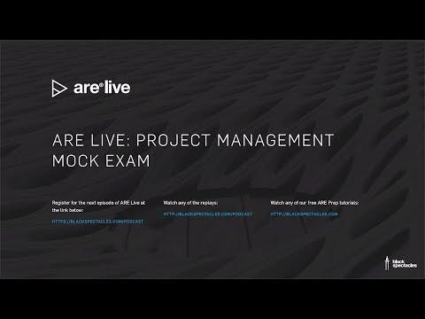 Construction Site Walk-Throughs   ARE Live: Project Management ...