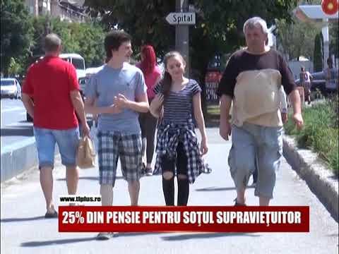 Un bărbat din București care cauta Femei divorțată din Iași
