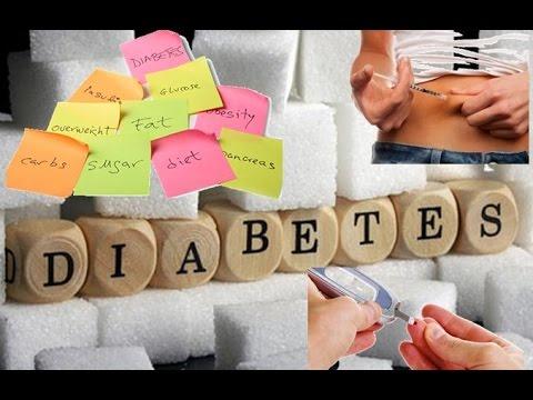 Diabetes Diabeton aplicación