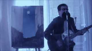 They bring me to you, Joshua Radin , cover