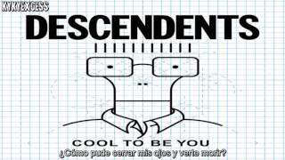 Descendents - One More Day [Sub. Español]