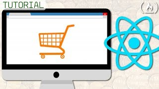 React Tutorial: Build an e-commerce site from scratch using React and Netlify