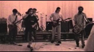 Live at WCU 1996