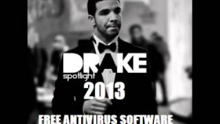 Drake -  Falling Up - Feat Elijah ( New Song 2013)