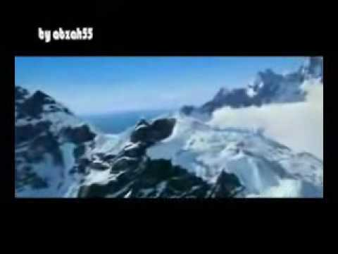 JREHVOREV's Video 135703043698 wPRX9VY4DjA