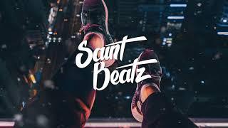 Lời dịch bài hát 679 (Remix) - Fetty Wap