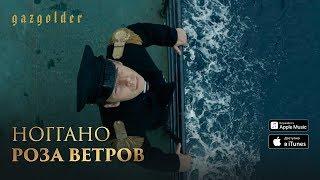Ноггано - Роза Ветров