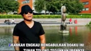 KABULKANLAH - ROY TUHUMURY ( Pop Rohani Maluku ) 2016
