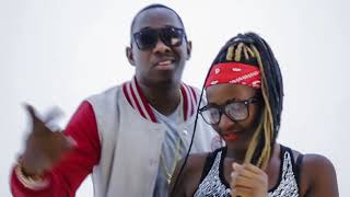 Come Back By Meek Belly Official Music Video