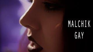 Malchik Gay - t.A.T.u | Raquel Eugenio Cover