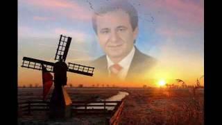 Kemal CANER-Gel Elâ Gözlüm Efendim Yanıma (SÛZNÂK)R.G.