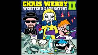 Chris Webby - Full Steam Ahead (feat. Futuristic) [prod. C-Lance]